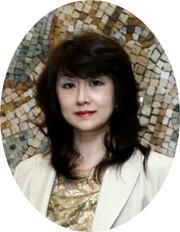 代表:矢口 洋子