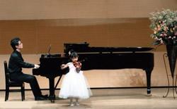 ヴァイオリン2